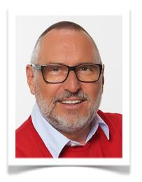 Hans-Peter Zimmermann